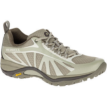Merrell Women's Siren Edge Low Hiking Shoe