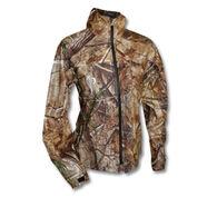 Prois Hunting Women's Eliminator Rain Jacket