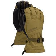 Burton Men's Profile Glove