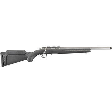 Ruger American Rimfire Standard 22 LR 18 10-Round Rifle