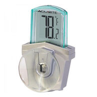 AcuRite Digital Window Thermometer