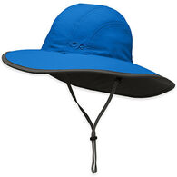 Outdoor Research Boys' & Girls' Rambler Sombrero