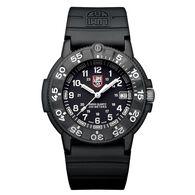 Luminox Navy SEAL 3001 Watch
