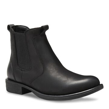 Eastland Mens Daily Double Jodhpur Boot