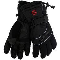 Depot Trading Men's Trend Ski Glove