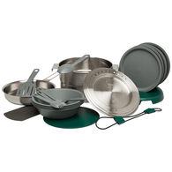 Stanley Adventure Series Full Kitchen Base Camp Cook Set