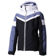 Descente Girls' Kiley Jacket
