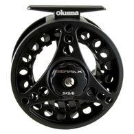 Okuma Sierra-X Fly Reel