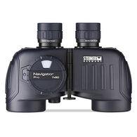 Steiner Navigator Pro 7x50mm Marine Binocular