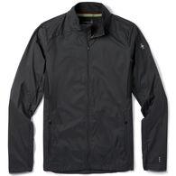 SmartWool Men's Merino Sport Ultra Light Jacket