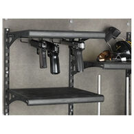 Browning ProSteel Axis Pistol Rack