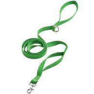 West Paw Design Strolls w/ Hemp & Traffic Handle Dog Leash