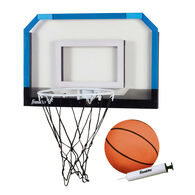 Franklin Sports Mini Hoop Pro Basketball Set