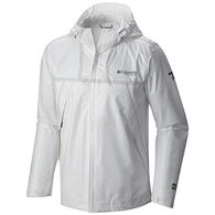 Columbia Men's OutDry Ex Eco Jacket