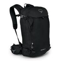 Osprey Men's Soelden 32 Liter Snow Sports Backpack