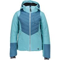 Obermeyer Girl's Rayla Jacket