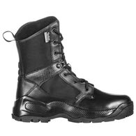"5.11 Women's A.T.A.C. 2.0 8"" Storm Waterproof Tactical Boot"