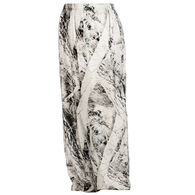 Gamehide Men's Ambush Snow Camo Shell Pant