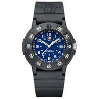 Luminox Original Navy SEAL 3003 EVO Watch