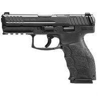"""Heckler & Koch VP9 9mm 4.1"""" 17-Round Pistol"""