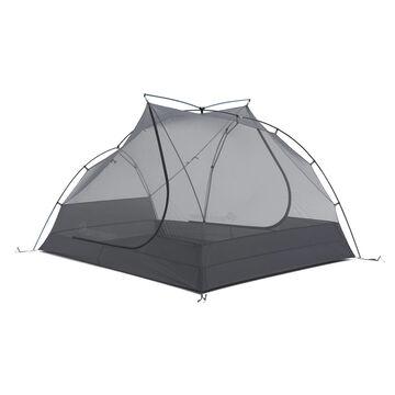 Sea to Summit Telos TR3 3-Person Ultralight Tent