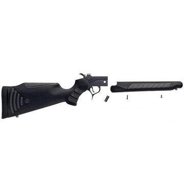 Thompson/Center Encore Pro Hunter Platform Rifle Frame Assembly