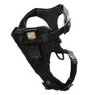 Kurgo Tru-Fit Smart Dog Harness w/ Camera Mount