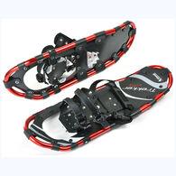 Chinook Trekker Series Snowshoe