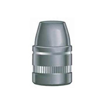 "Speer 45 Colt 250 Grain 0.452"" Lead SWC Bullet (500)"