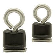 YakAttack Tie-Down Eyelet - 2 Pack