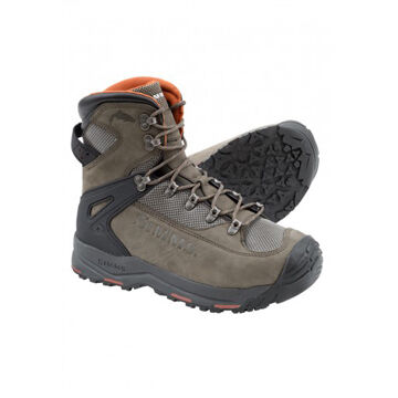 Simms Mens G3 Guide Boot - Discontinued Model