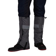 Utility Pro Men's Leg Gaiter with Perimeter Insect Guard & Teflon Fabric Protector