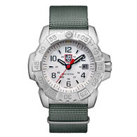 Luminox Navy SEAL Steel 3250 Series Watch