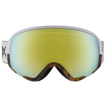 Anon Womens WM1 Snow Goggle