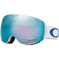 Oakley Flight Deck XM Lindsey Vonn Prizm Snow Goggle