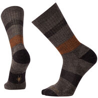 SmartWool Men's Barnsley Crew Sock