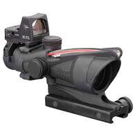 Trijicon ACOG 4x32mm RMR Type 2 Red Dot Sight