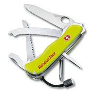 Victorinox Swiss Army RescueTool Multi-Tool