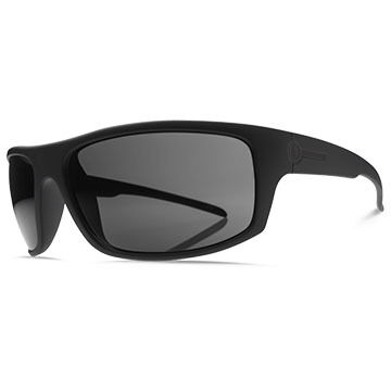 Electric Tech One OHM Polarized Sunglasses