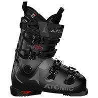 Atomic Hawx Magna 120 S Alpine Ski Boot