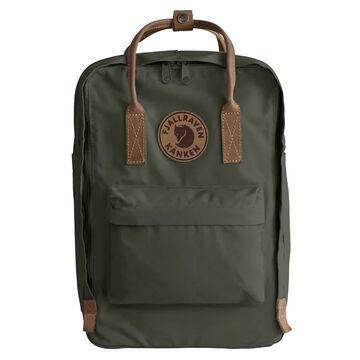 Fjällräven Kånken No.2 Laptop 15 18 Liter Backpack