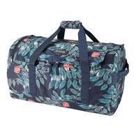 Dakine EQ 50 Liter Duffel Bag - Discontinued Color