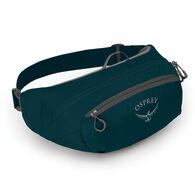 Osprey Daylite 2 Liter Waist Pack