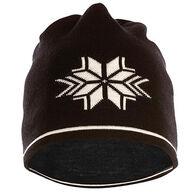 Dale Of Norway Men's Geilo Hat