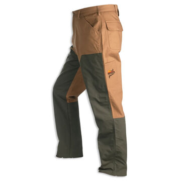 Browning Men's Big & Tall Pheasants Forever Pant