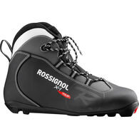 Rossignol Men's X-1 XC Ski Boot - 17/18 Model