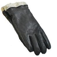 Deerfield Leathers Women's Arctic Tundra Glove
