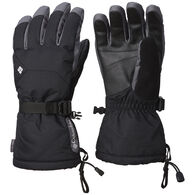 Columbia Men's Whirlibird Glove