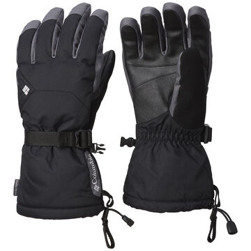 Columbia Mens Whirlibird Glove