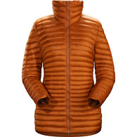 Arc'teryx Women's Yerba Coat